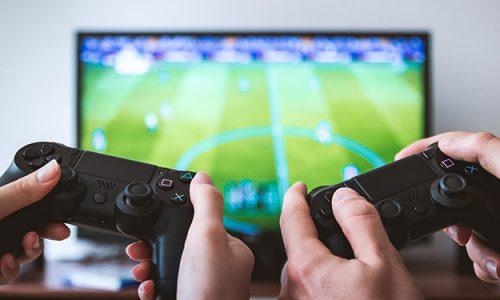 Jaki dysk do PS4 kupić aby pomieścić więcej gier? Odpowiadamy na najważniejsze pytania!