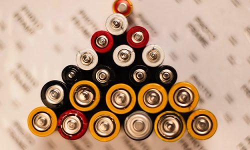 Akumulatorki idealnie sprawdzają się w padach do gier oraz aparatach fotograficznych.