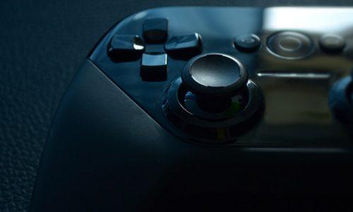 Gamepad od wielu lat cieszy się rosnącą popularnością wśród graczy PC.