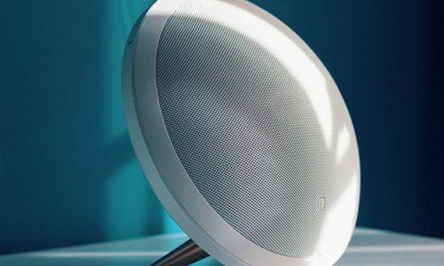 Głośnik przenośny bluetooth sprawdzi się w każdych warunkach, gdy chcemy posłuchać muzyki np. poza domem.