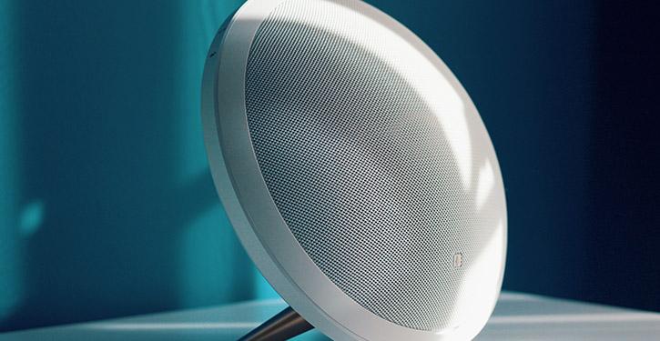 Głośnik przenośny – najlepsze głośniki Bluetooth w rankingu głośników bezprzewodowych 2021!