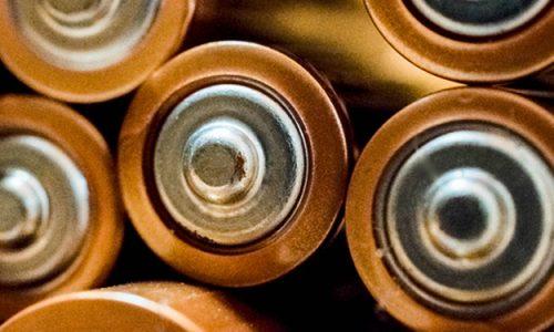 Ładowarka do akumulatorków to niezbędne urządzenie, jeżeli korzystamy z akumulatorków.