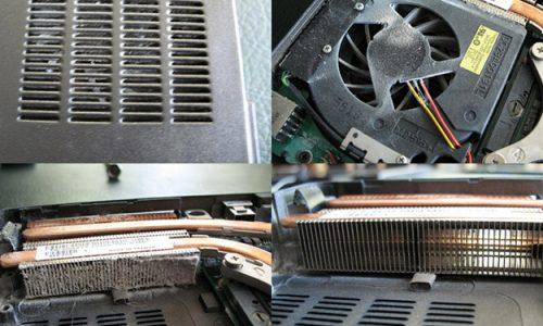 Sprzężone powietrze do czyszczenia komputera idealnie sprawdzi się przy okresowym odkurzaniu komputera czy laptopa.