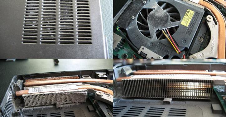 Sprzężone powietrze – czym jest i jak działa? Czy jest bezpieczne dla komputera? Wybieramy najlepsze!