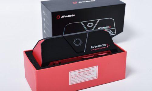 Video grabber to sprzęt przeznaczony dla twórców, między innymi dla osób nagrywających swoją rozgrywkę na PC lub konsolach oraz dla streamerów.
